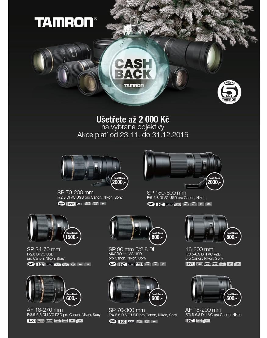 tamron-cash-back.jpg
