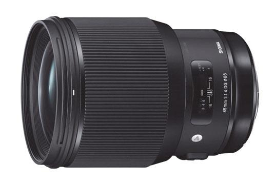 sigm-85mm-art.jpg