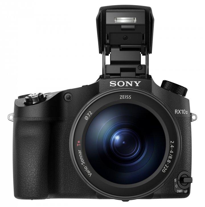 sony-rx10-III-e.jpg