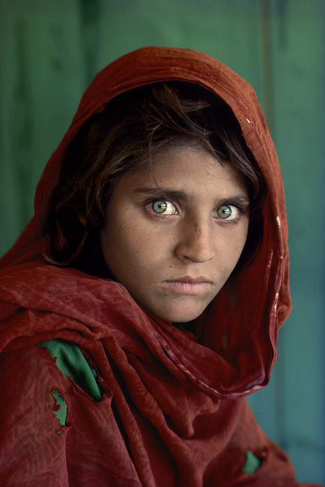 Afghan girl McCurry.JPG