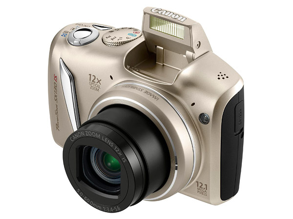 canon_sx130_top_side.jpg