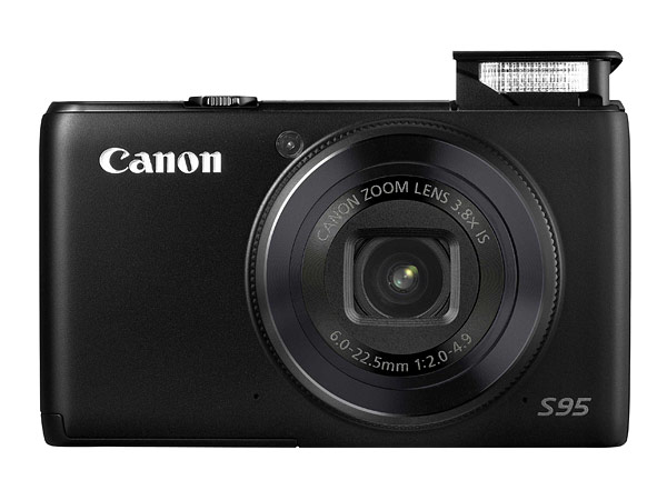 canon_s95_front.jpg
