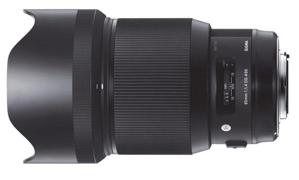 sigma-85mm-art2.jpg