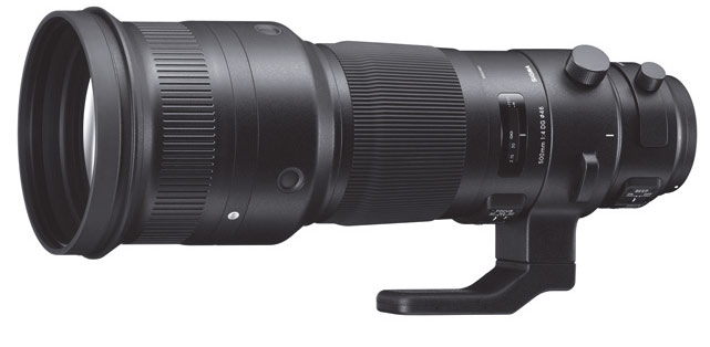 sigma-500mm-f4-sports.jpg