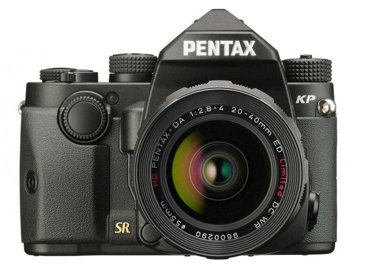 pentax-kp-1.jpg