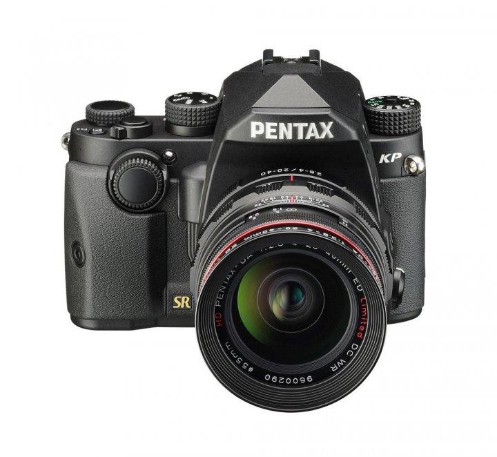 pentax-kp-2.jpg