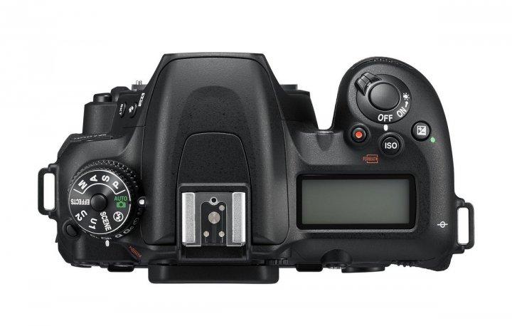 nikon-d7500-top-bez.jpg