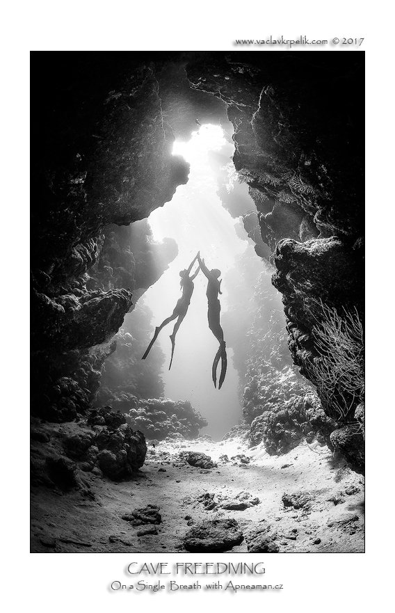 CAVE FREEDIVING.jpg