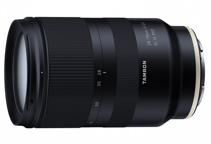 A036 - 28-75mm Di III RXD_productphoto_a036_style.jpg