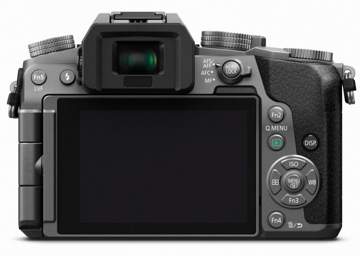 panasonic-g7-back.jpg