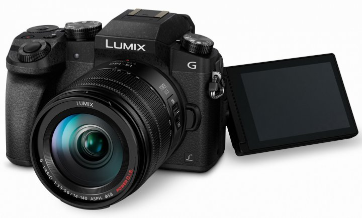 panasonic-g7-display.jpg