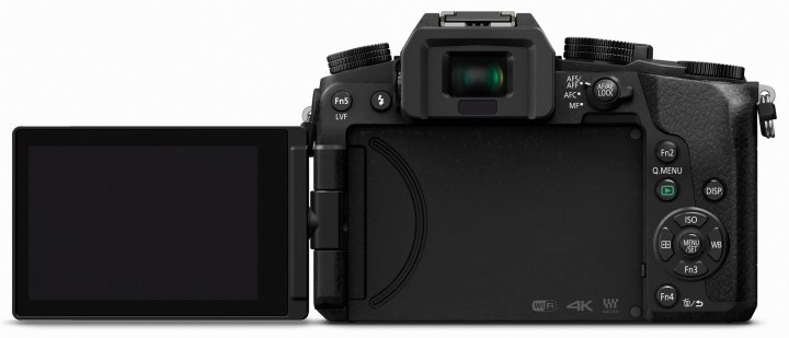 panasonic-g7-display2.jpg